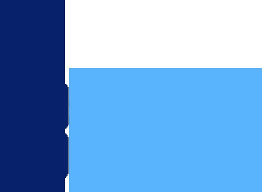 Dave Bazar Plumbing